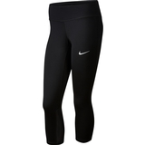 Nike Power Epic Women's Capri