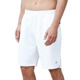 Fila Break Point Men's Tennis Short