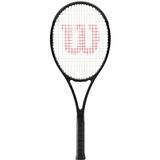 Wilson Pro Staff 97L CV Black Tennis Racquet