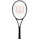 Wilson Pro Staff 97 Cv Black Tennis Racquet