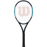 Wilson Ultra 105s Cv Tennis Racquet