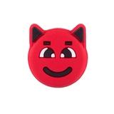 Wilson Emotisorbs Devil Face Tennis Dampener