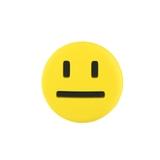 Wilson Emotisorbs Expressionless Face Tennis Dampener