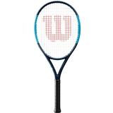 Wilson Ultra 26 Junior Tennis Racquet