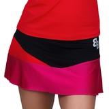 Bb Roma Women's Tennis Skirt