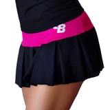 Bb Austria Women's Tennis Skirt