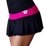 Bb Austria Women's Tennis Skirt