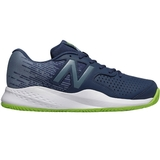 New Balance MC 696 D Men's Tennis Shoe