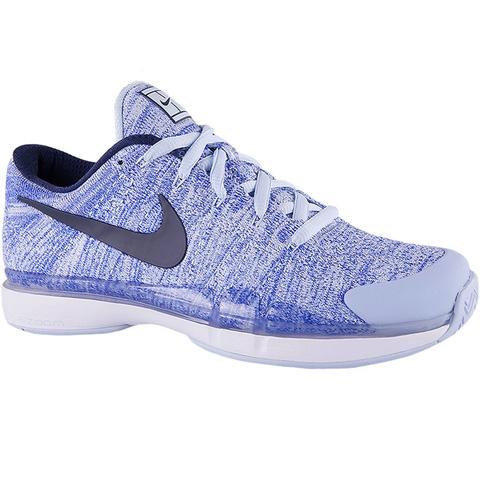 Nike Zoom Vapor Flyknit Women's Tennis Shoe