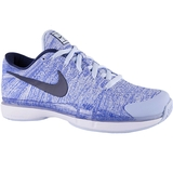 Nike Zoom Vapor Flyknit Women's Tennis Shoe