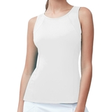 Fila Allure Full Coverage Women's Tennis Tank