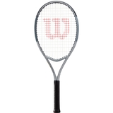 Wilson Triad Xp1 Tennis Racquet