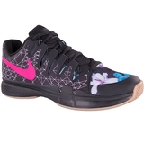 Nike Stadium Pack Zoom Vapor 9.5 Tour Unisex Tennis Shoe
