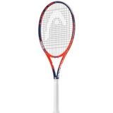 Head Touch Radical Mp Tennis Racquet