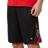 Fila Net Rusher Boy's Tennis Short