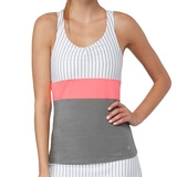 Fila Game Day Racerback Women's Tennis Tank