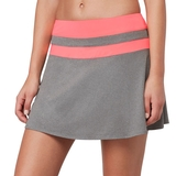 Fila Game Day Flirty Women's Tennis Skirt