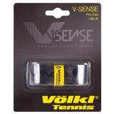 Volkl V-Sense Pro Tac Tennis Replacement Grip