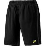 Yonex Tournament Men's Tennis Short