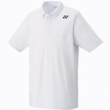 Yonex Tournament Men's Tennis Polo