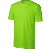 Asics Ready- Set Men's Tennis Tee