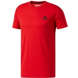 Adidas Ultimate Men's Tee