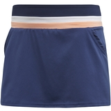 Adidas Club Women's Tennis Skirt