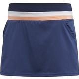 Adidas Club Women's Tennis Skirt