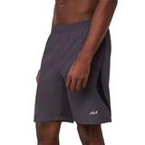Fila Quarterback Men's Tennis Short