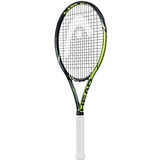 Head Extreme Mp Classic Tennis Racquet