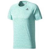 Adidas Ultimate Men's Tee
