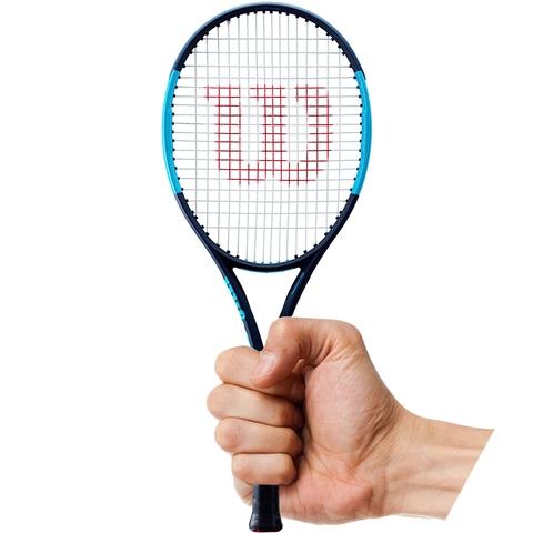 Wilson Fun Size Ultra Tennis Racquet