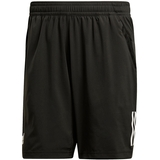Adidas Club Men's Tennis Short