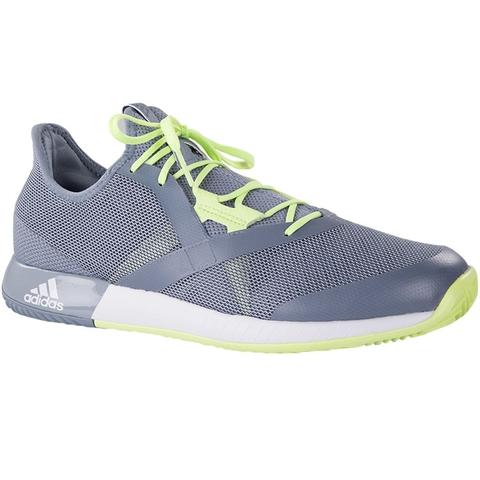 Rebond Adidas Adizero Provocant Mens Chaussure De Tennis J2x7ez6R