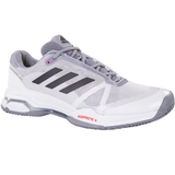 Adidas Barricade Club Men's Tennis Shoe