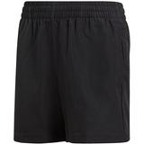 Adidas Club Boy's Tennis Short