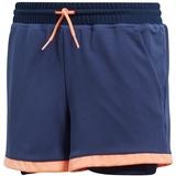 Adidas Club Girl's Tennis Short