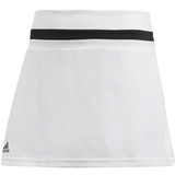 Adidas Club Girl's Tennis Skirt