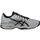 Asics Gel Solution Speed 3 Men's Tennis Shoe