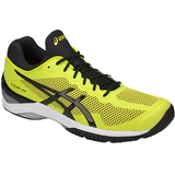 Asics Gel Court Ff Unisex Tennis Shoe