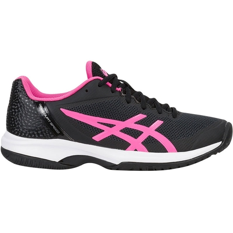 sports shoes 94219 e1f01 Asics Gel Court Speed Women s Tennis Shoe. ASICS - Item  E850N9020