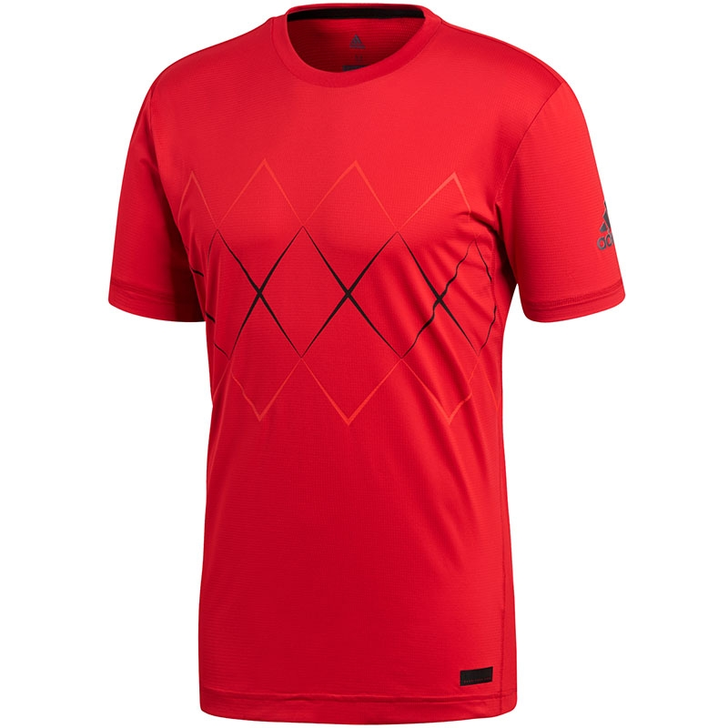 Skins Dnaamic Compression Short Sleeve Top Men's Running Gmy Sports Shirt Activewear Tops Men's Clothing