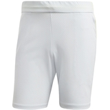 Adidas Melbourne Men's Tennis Short