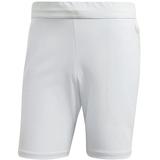 Adidas Melbourne Men's Tennis Short