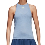 Adidas Melbourne Burnout Women's Tennis Tank