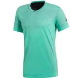 Adidas Melbourne Printed Men's Tennis Tee