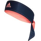 Adidas Tennis Rev Tieband