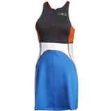 Adidas Stella Mccartney Barricade Women's Tennis Dress