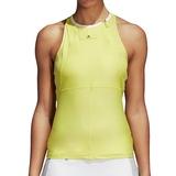 Adidas Stella McCartney Barricade Women's Tennis Tank