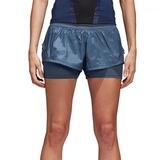 Adidas Stella Mccartney Barricade Women's Tennis Short